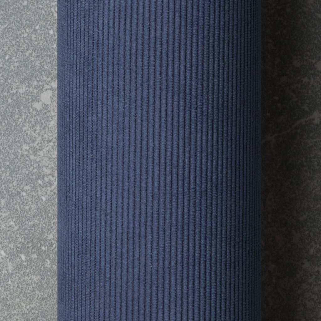 Cord Sapphire roll image
