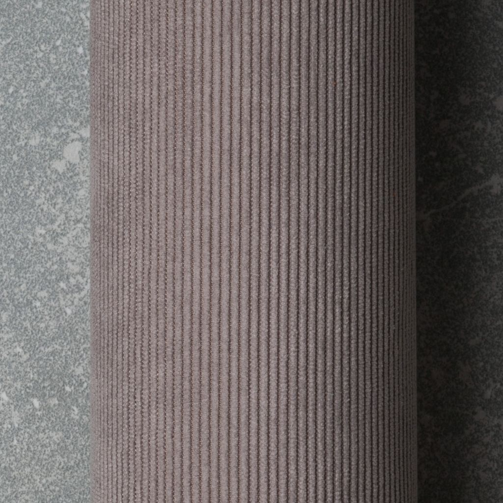 Cord Silver roll image