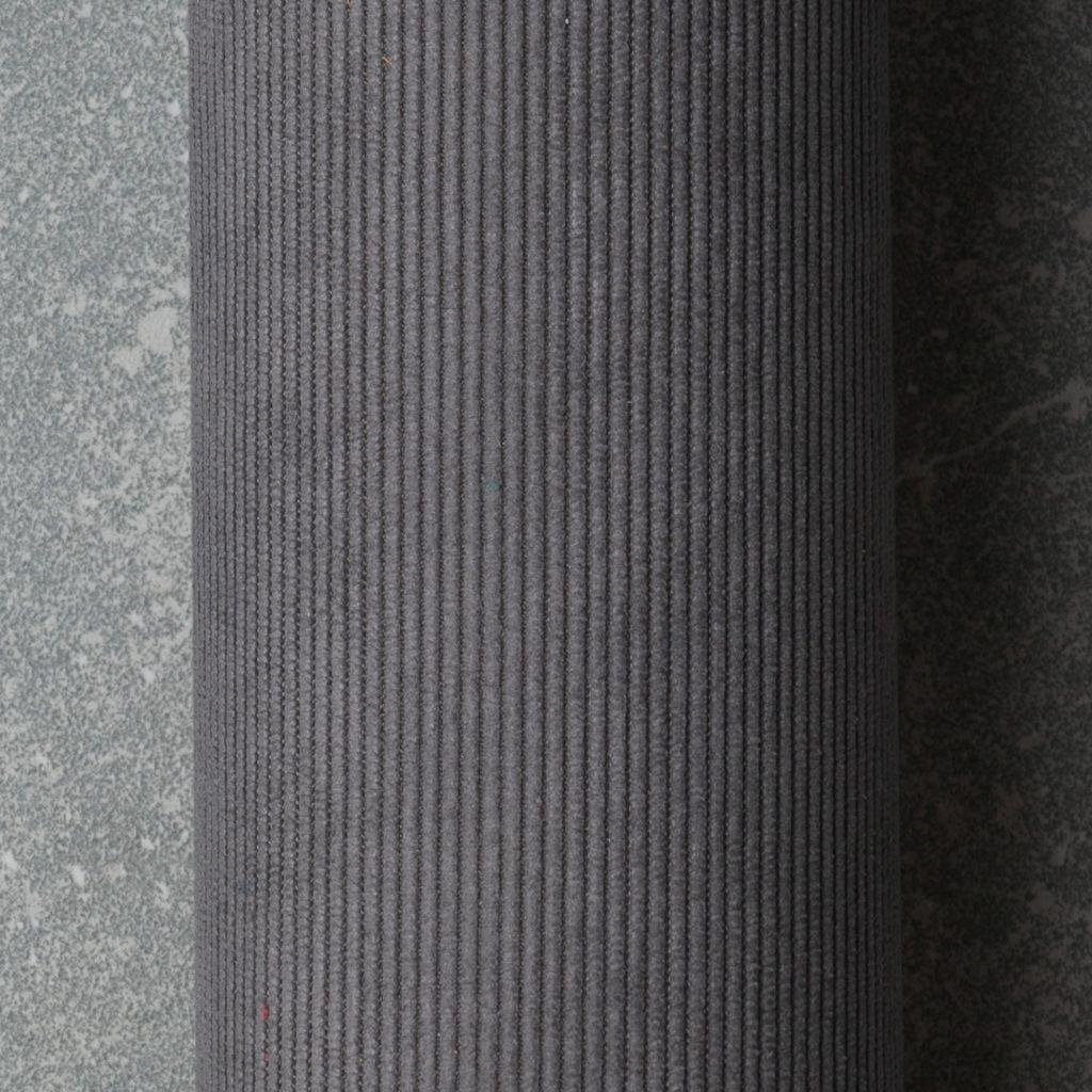 Cord Steel roll image