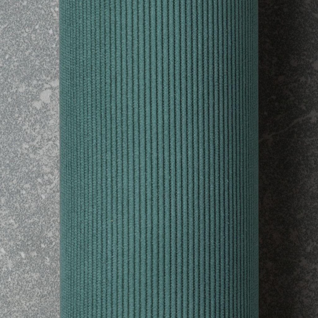 Cord Teal roll image