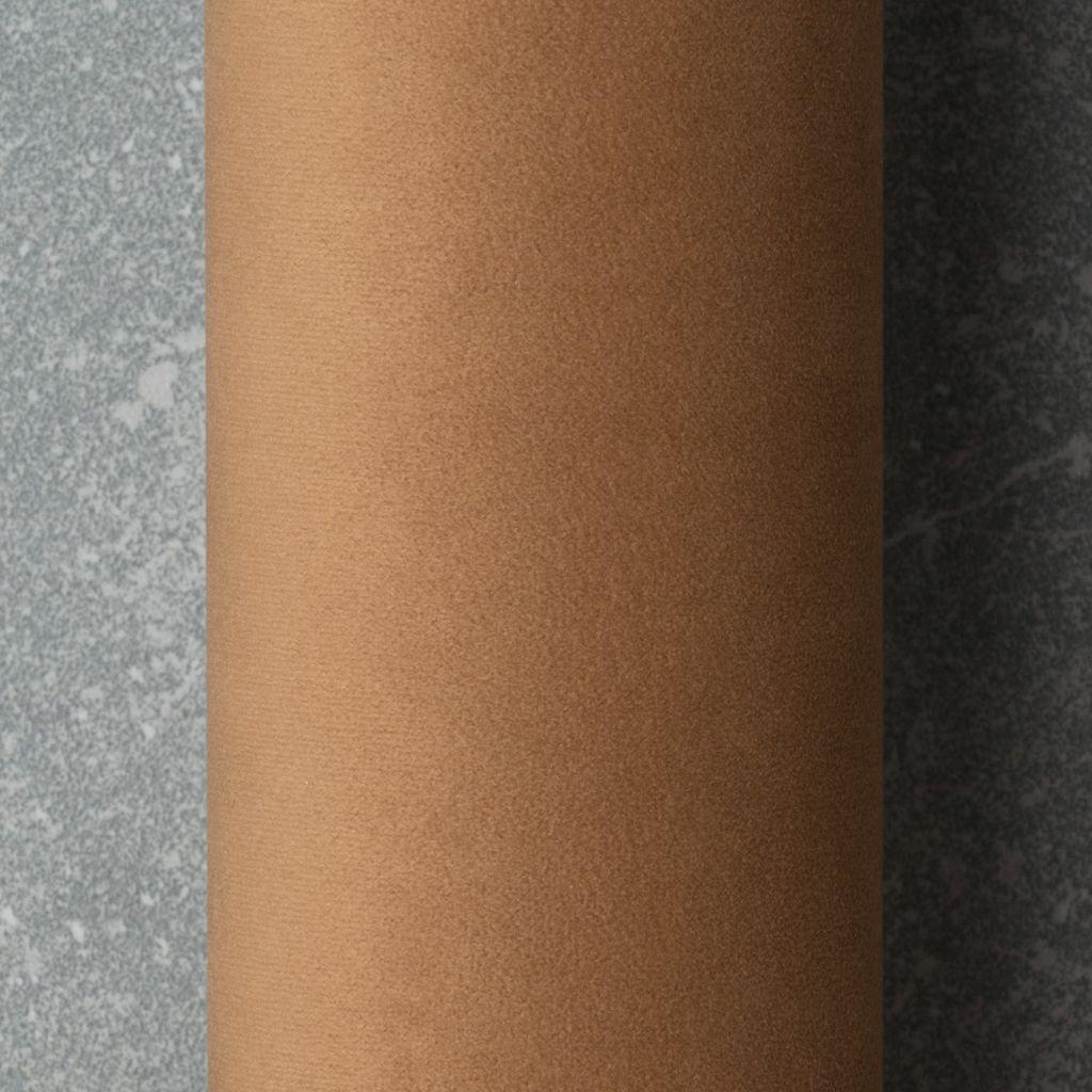 Finezza Antelope roll image