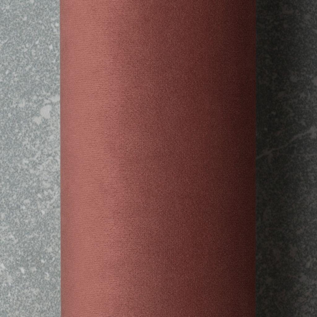Finezza Blush roll image