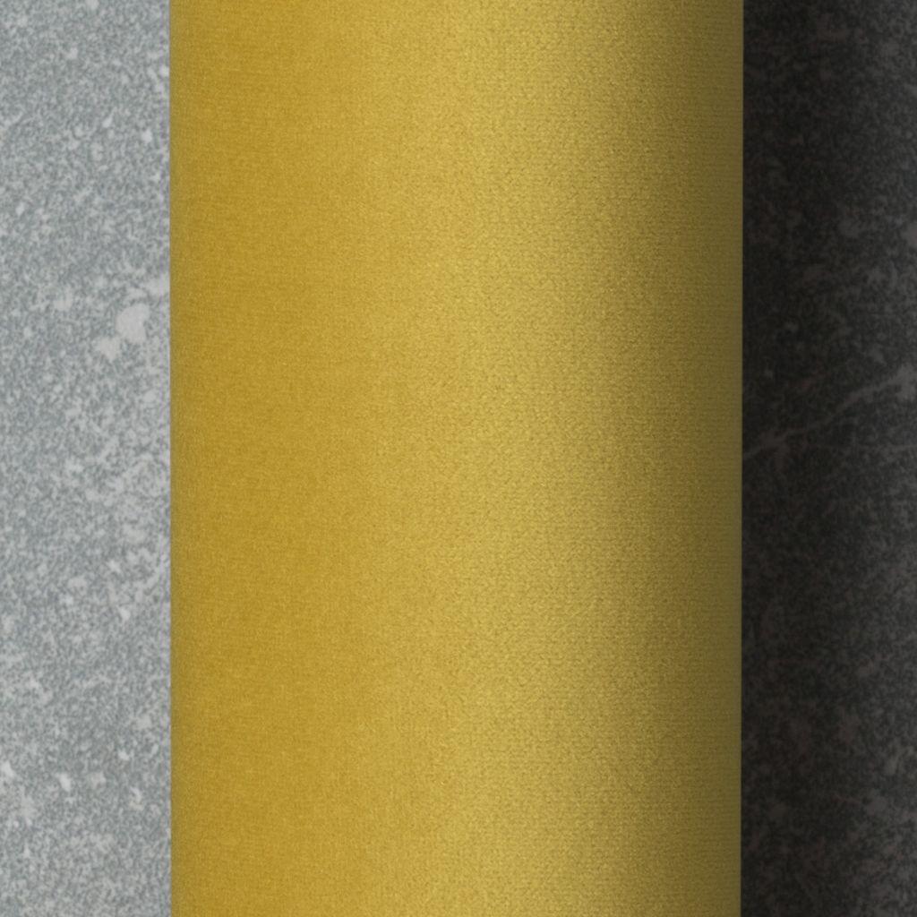 Finezza Citrus roll image