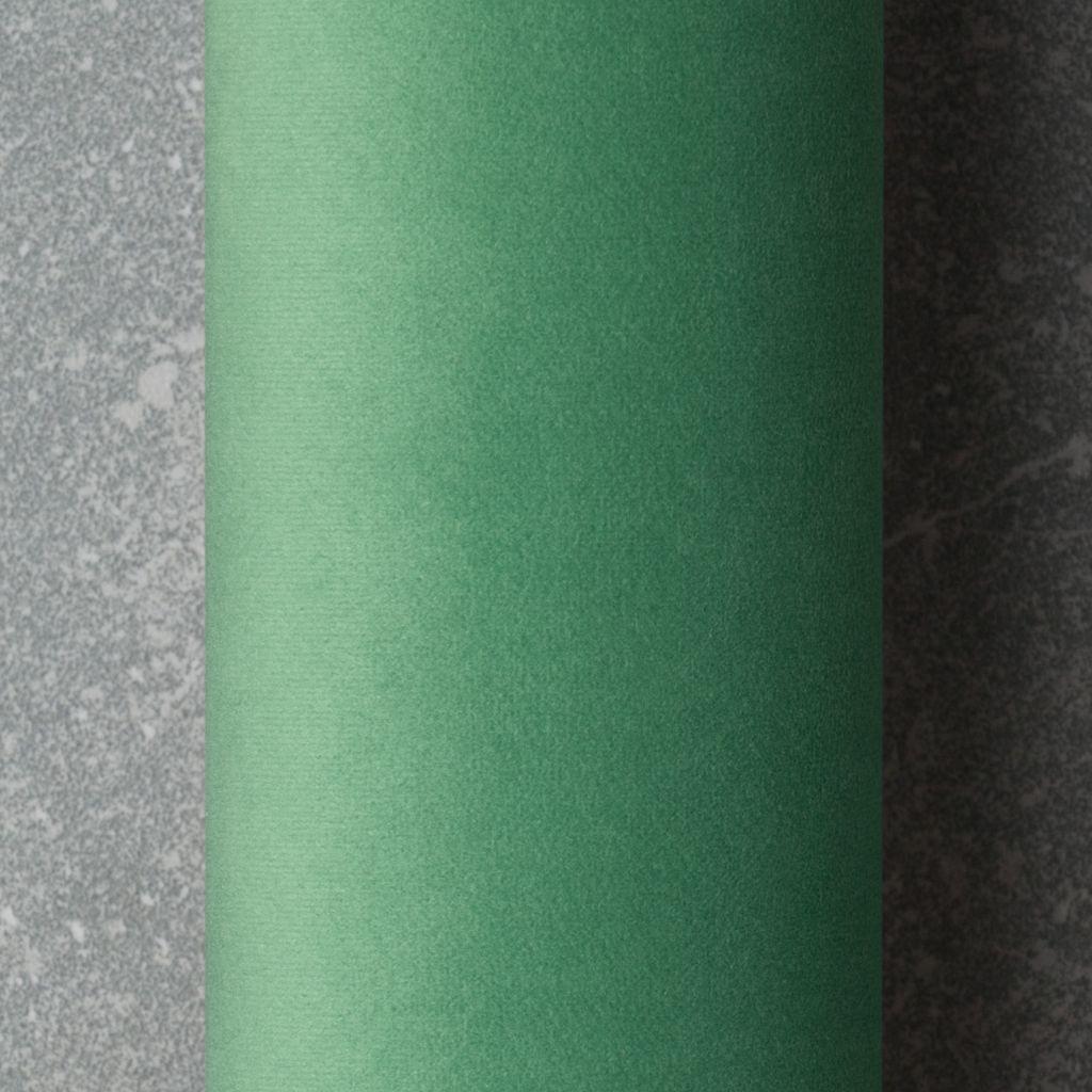 Finezza Deco roll image
