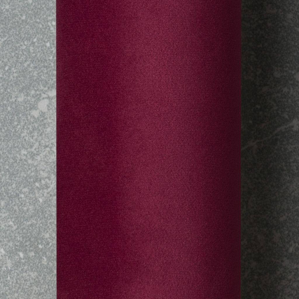 Finezza Garnet roll image