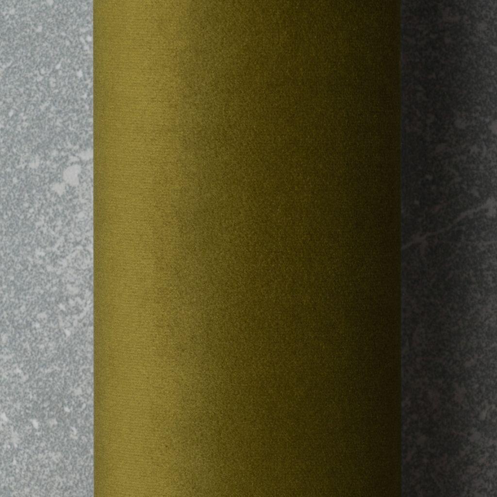 Finezza Olive roll image