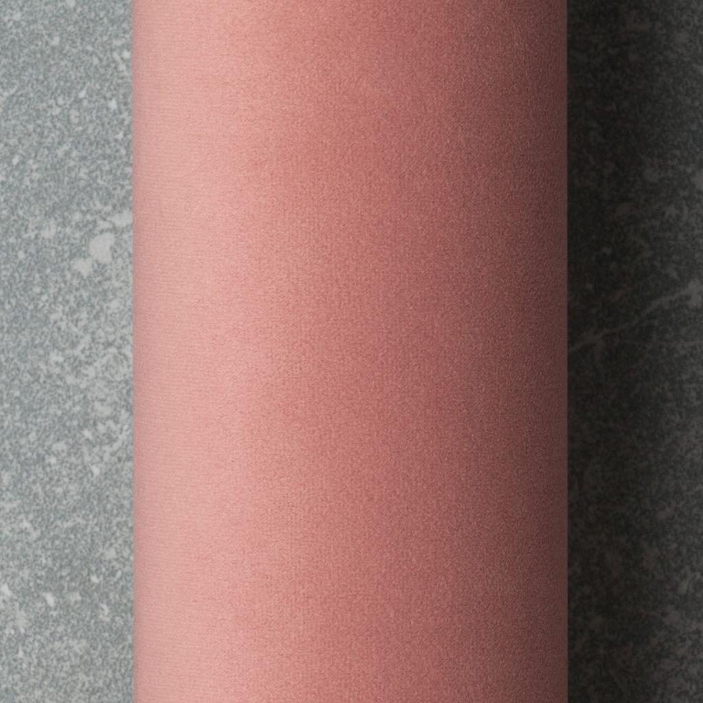 Finezza Rose roll image