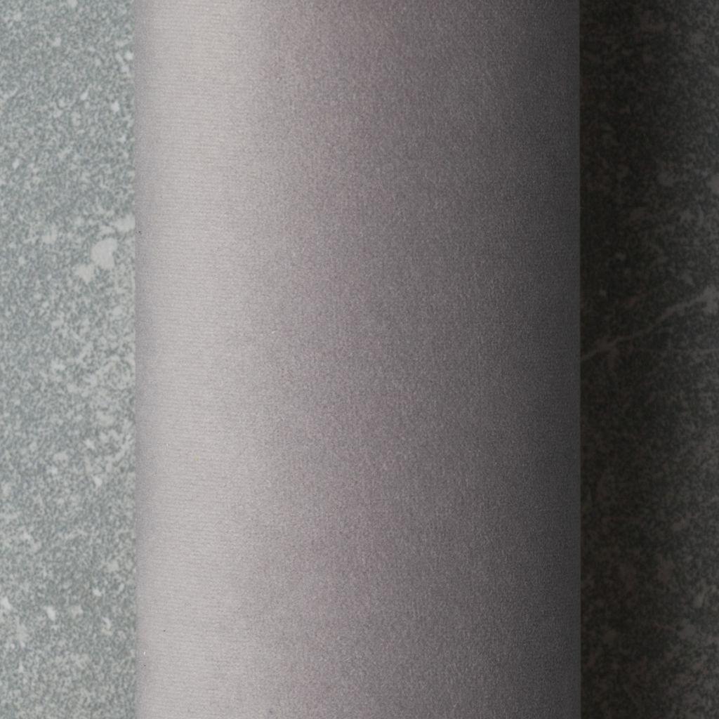Finezza Silver roll image