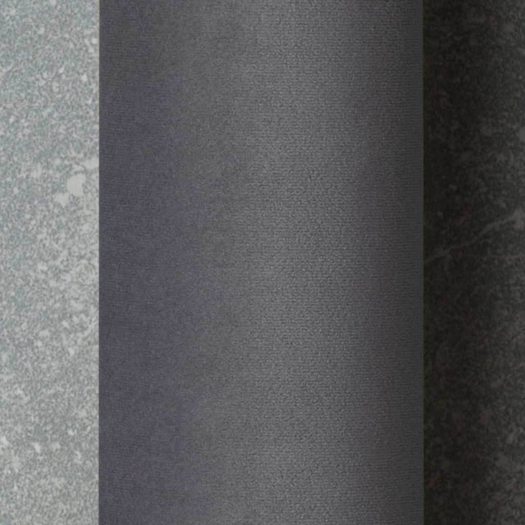 Finezza Smoke roll image