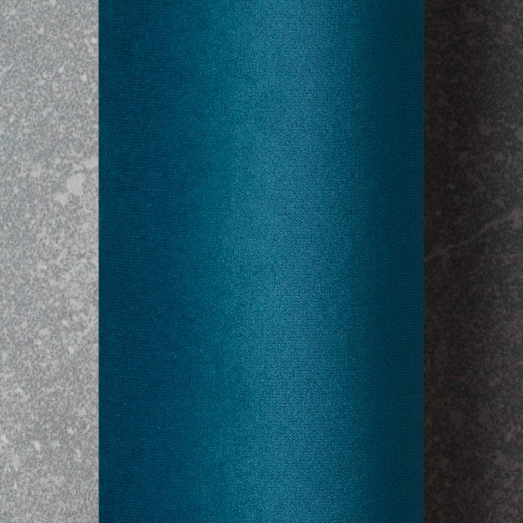 Finezza Teal roll image