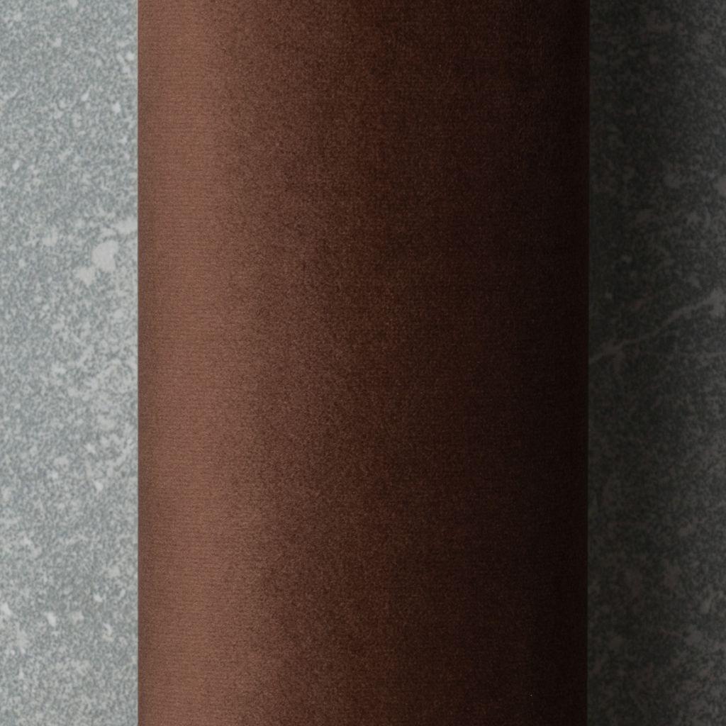 Finezza Truffle roll image
