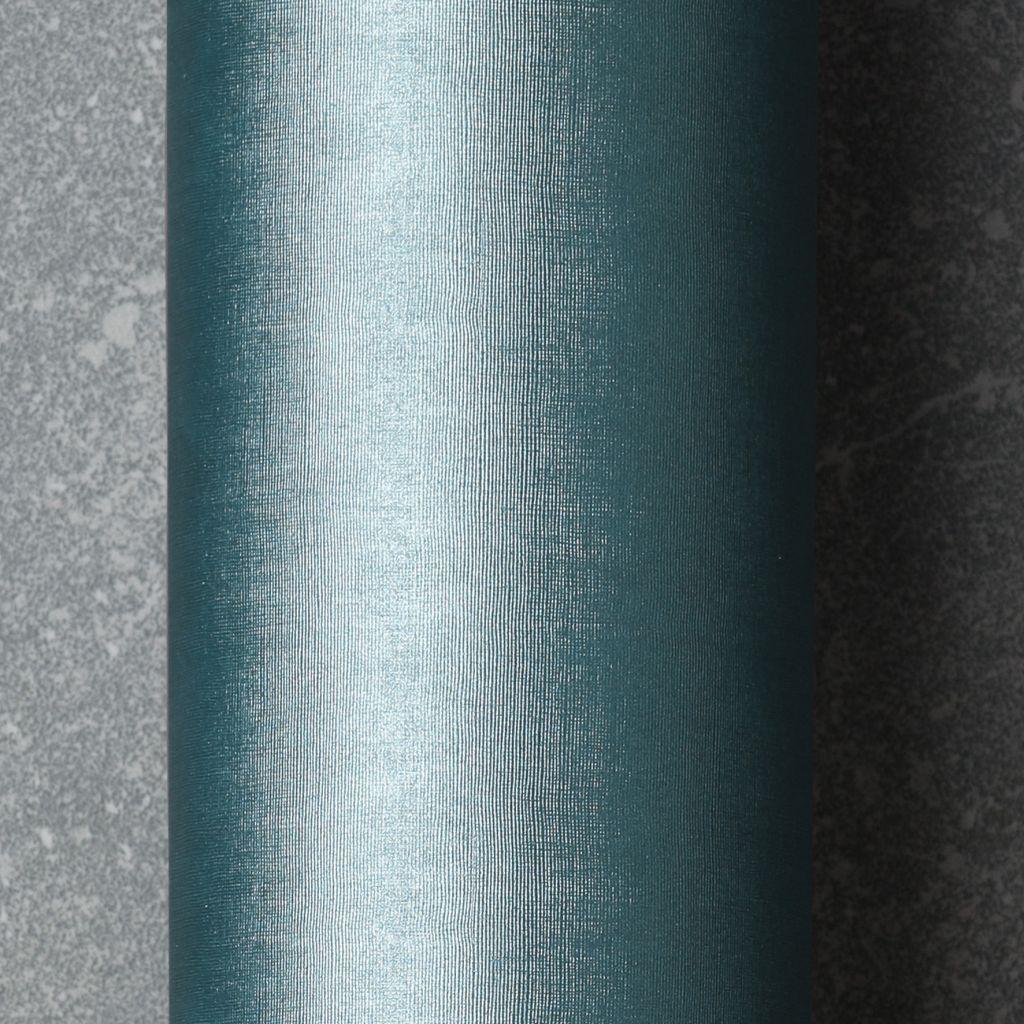 Mystique Titan Emerald roll image