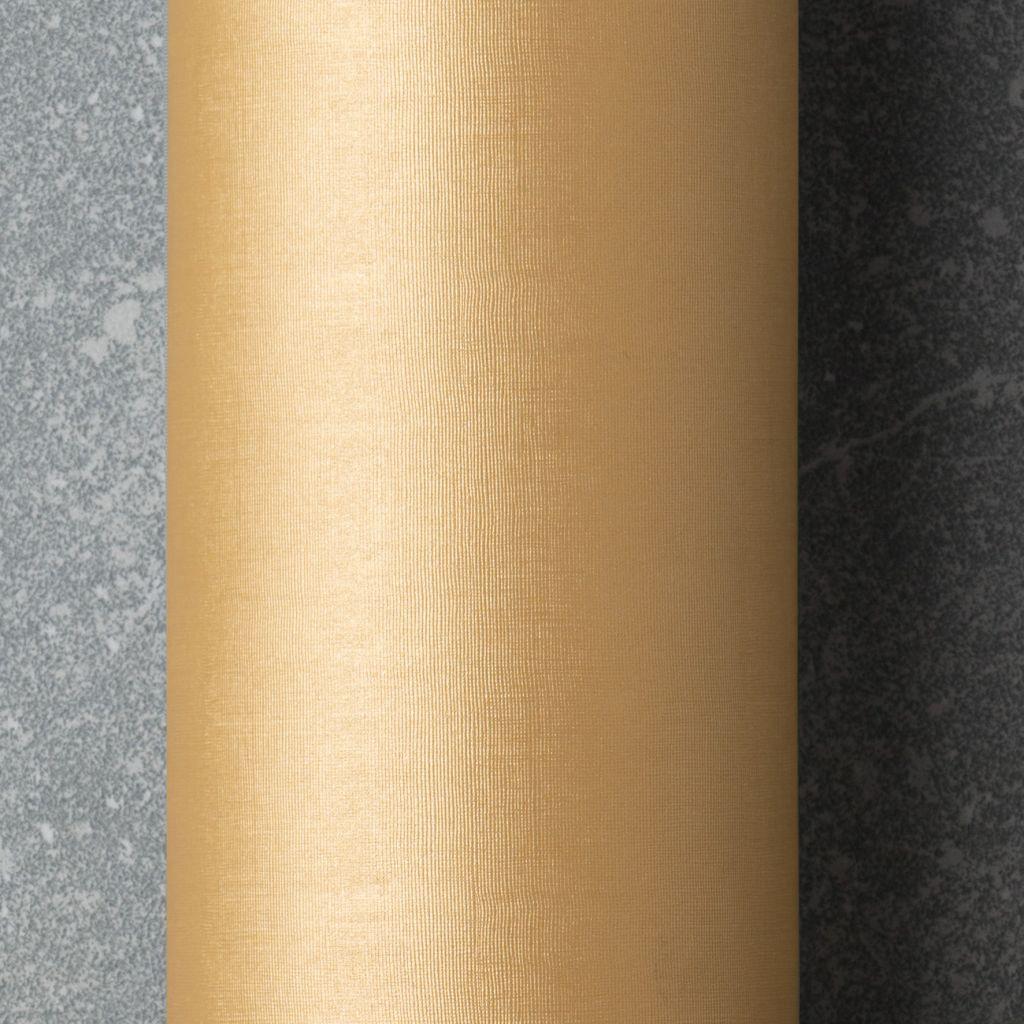 Mystique Titan Honey roll image