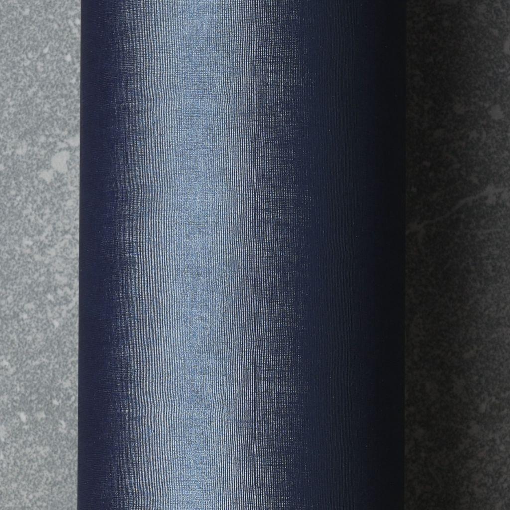 Mystique Titan Midnight roll image