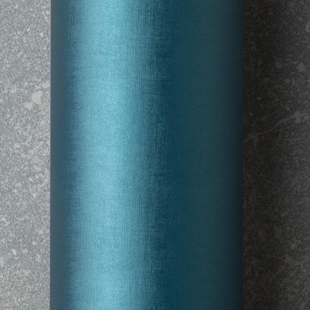 Mystique Titan Petrol roll image
