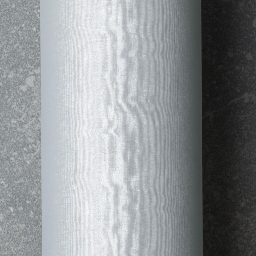 Mystique Titan Platinum roll image