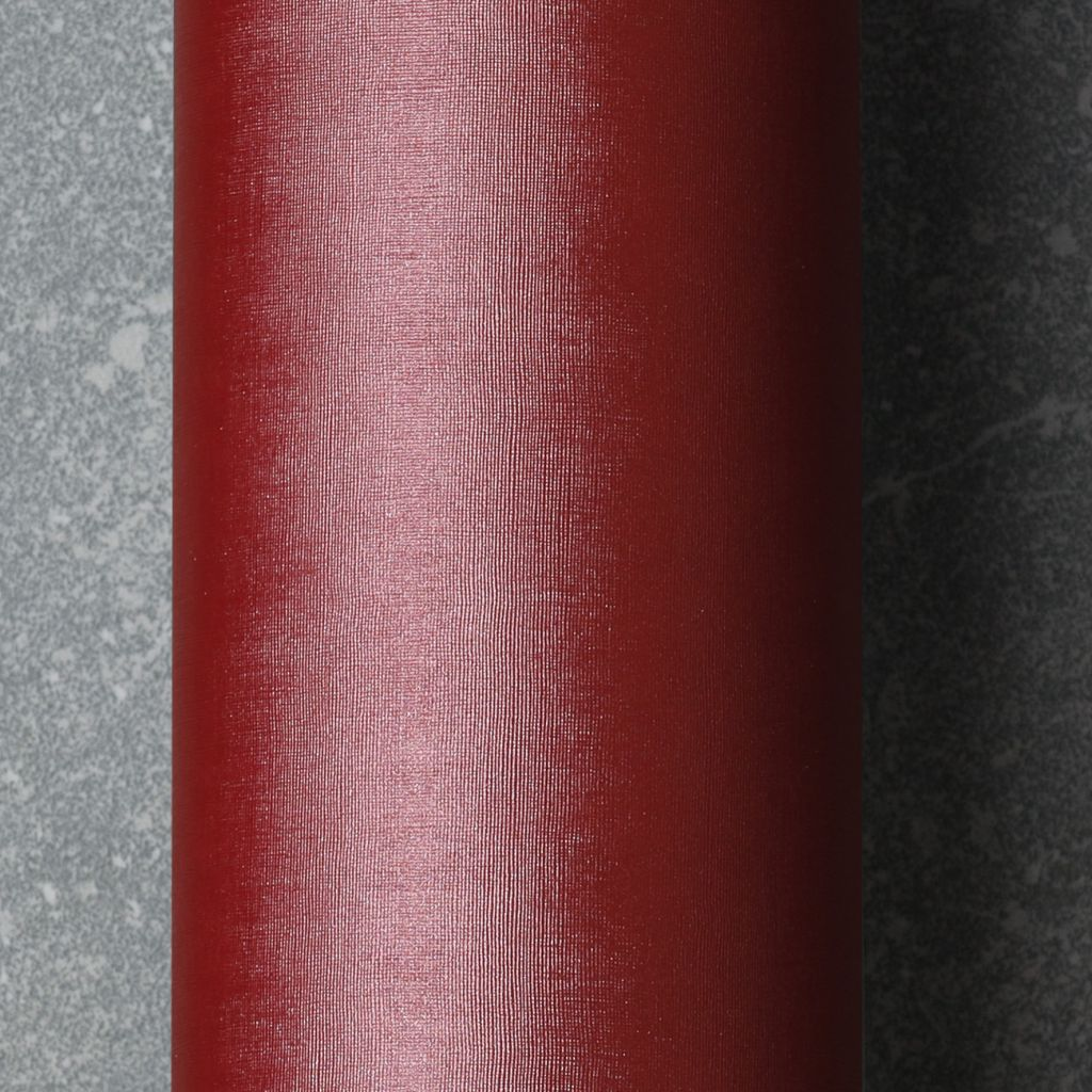 Mystique Titan Wine roll image