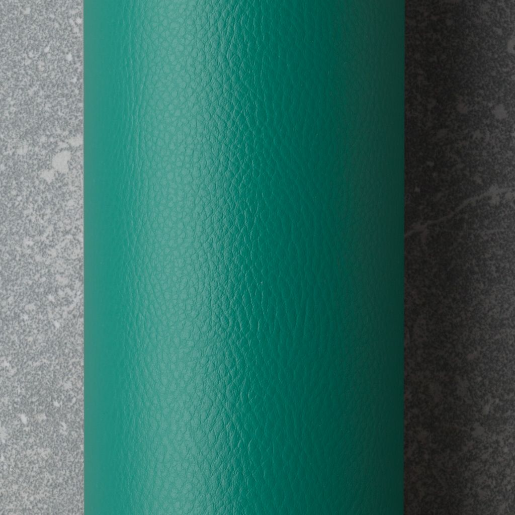 Emerald roll image