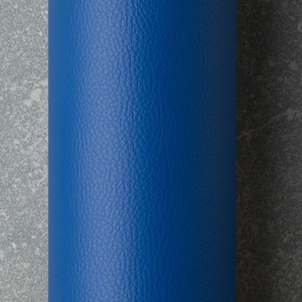 Sapphire roll image