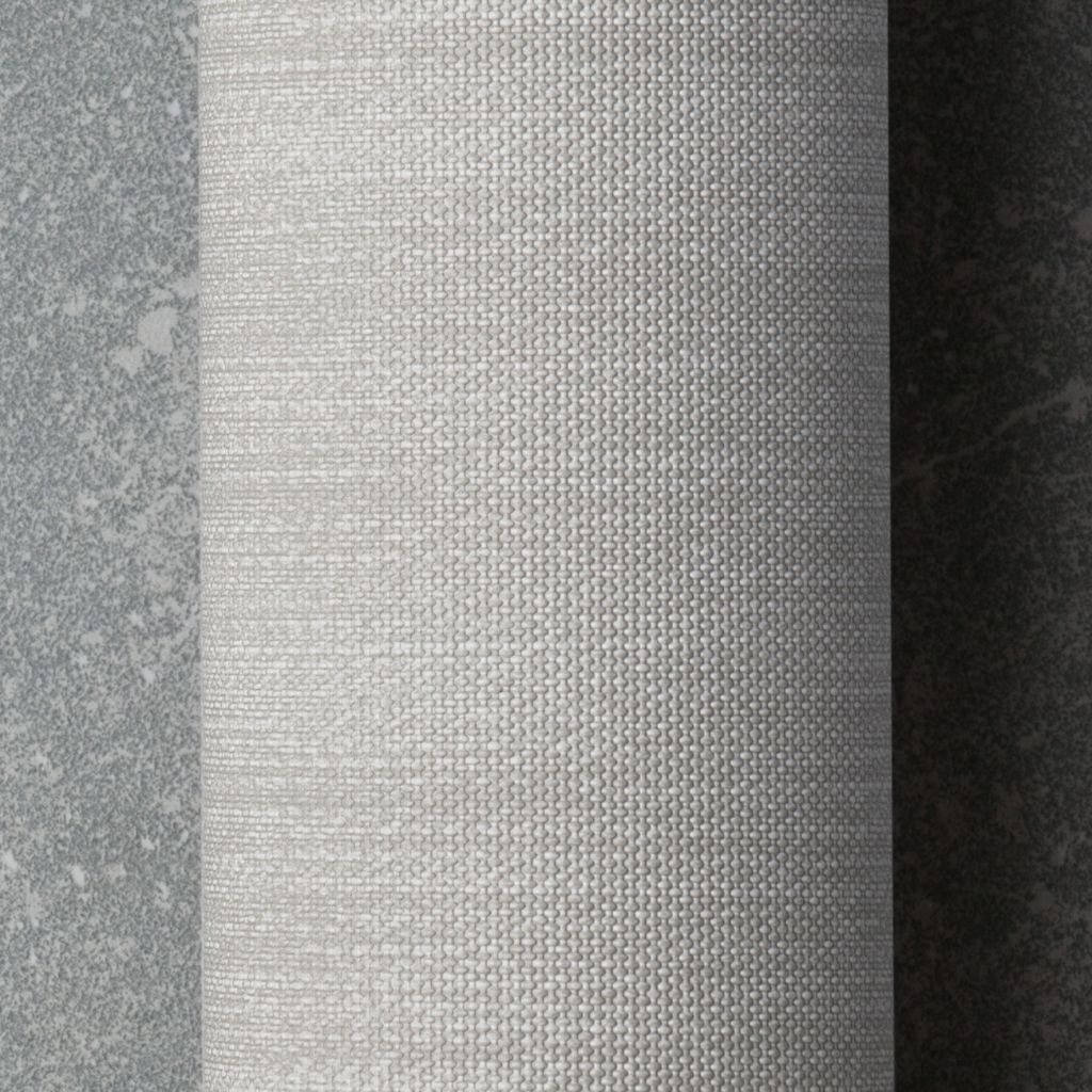 Linen Cloud roll image