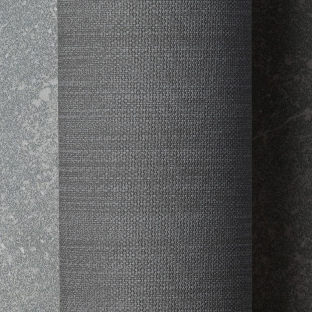 Linen Grey roll image