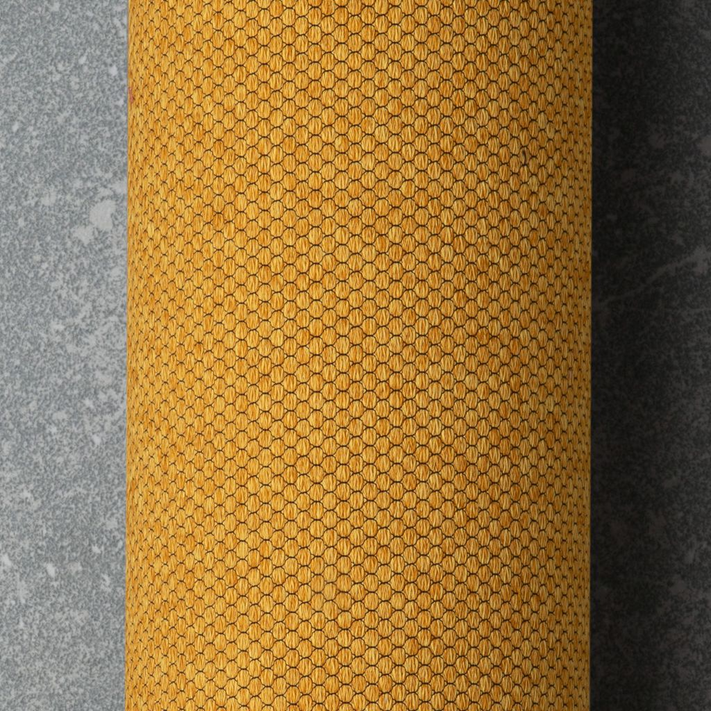 Pearl Gold roll image