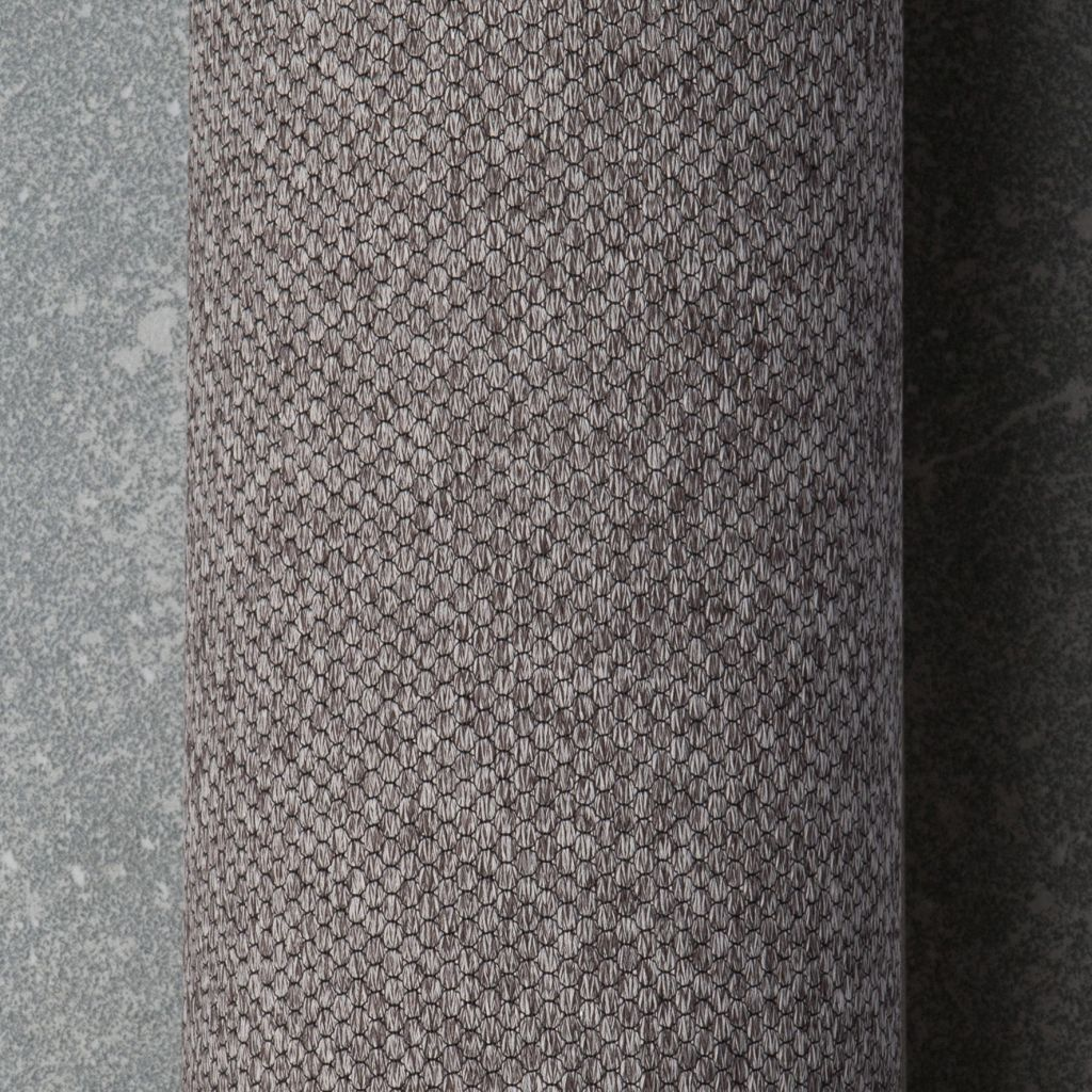 Pearl Grey roll image