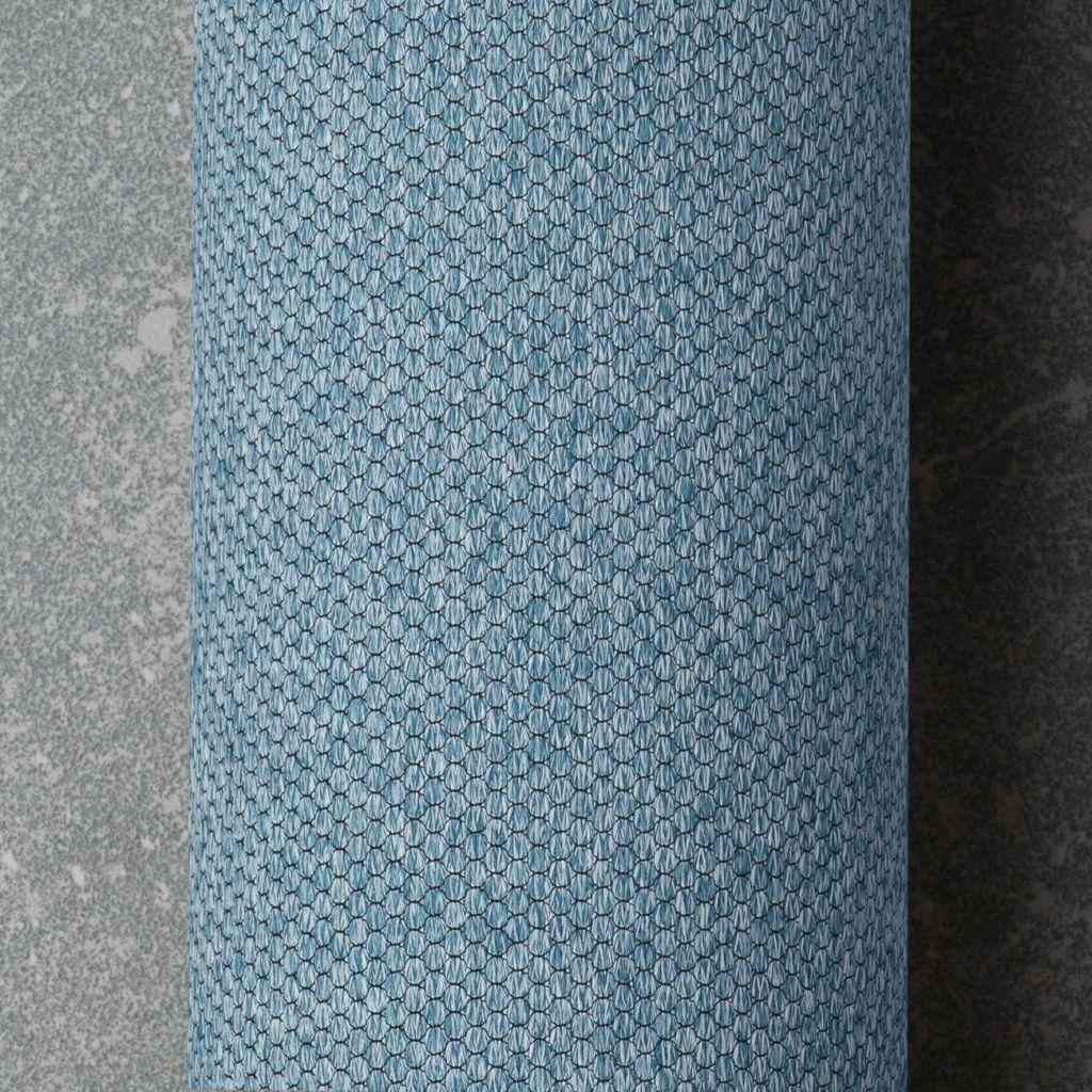 Pearl Ocean roll image