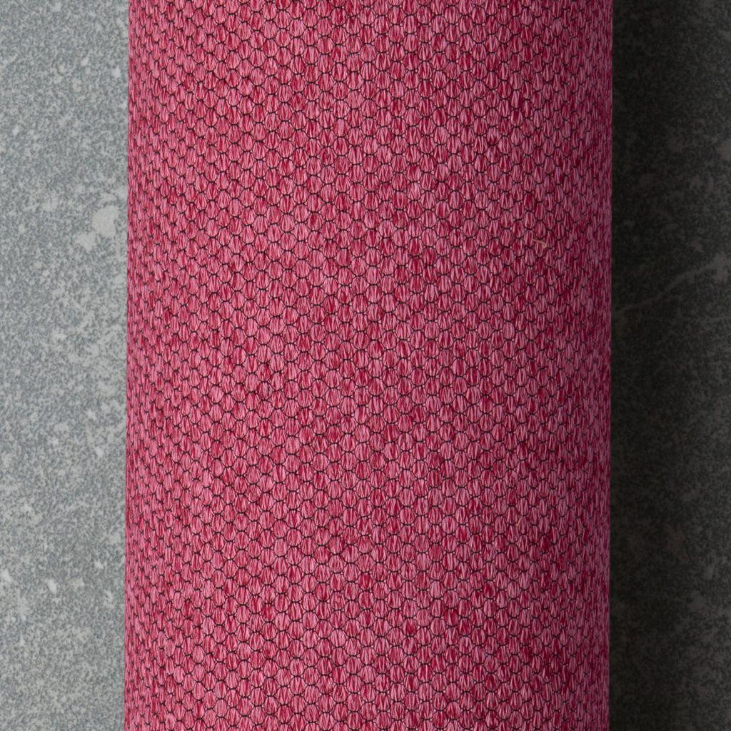 Pearl Plum roll image