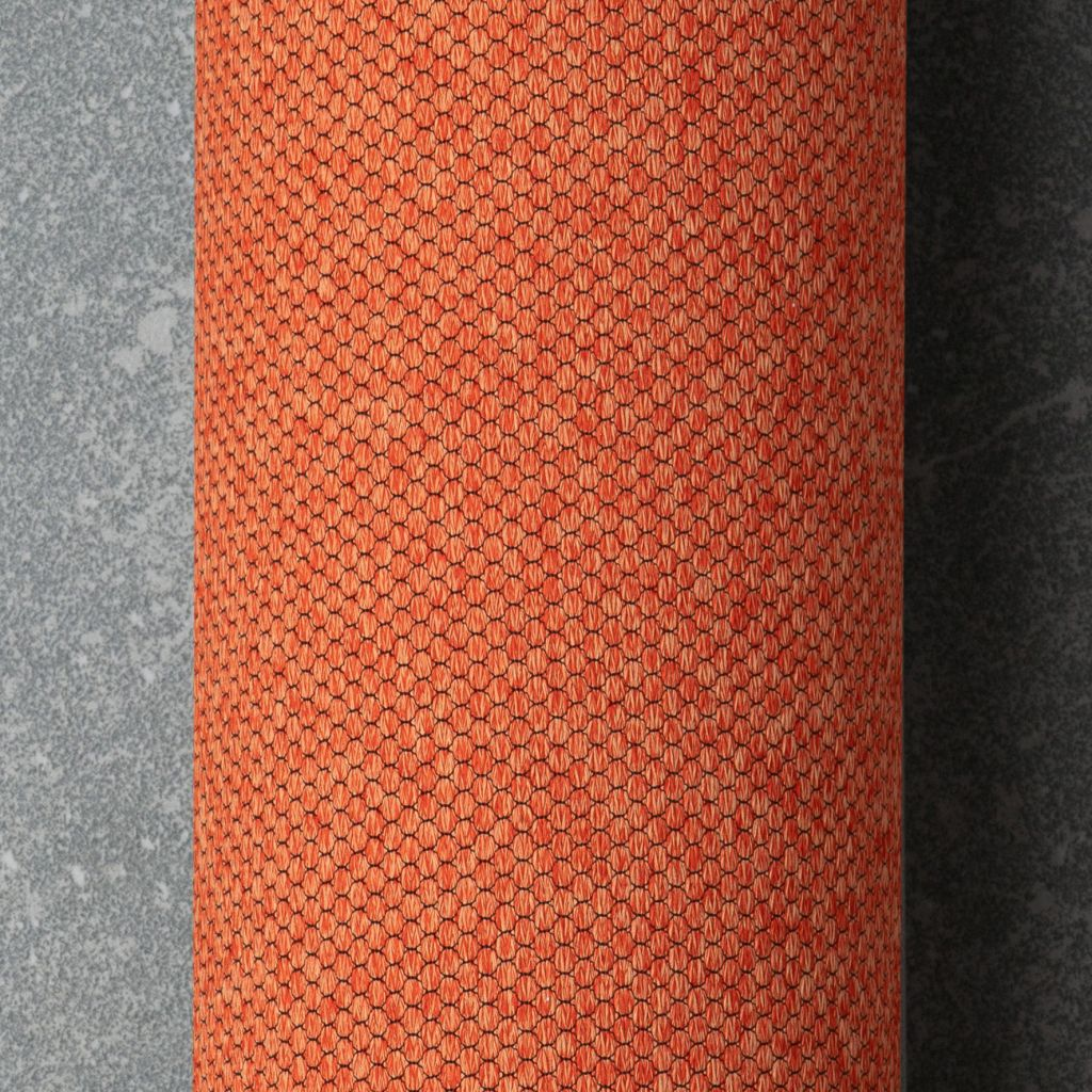 Pearl Russet roll image