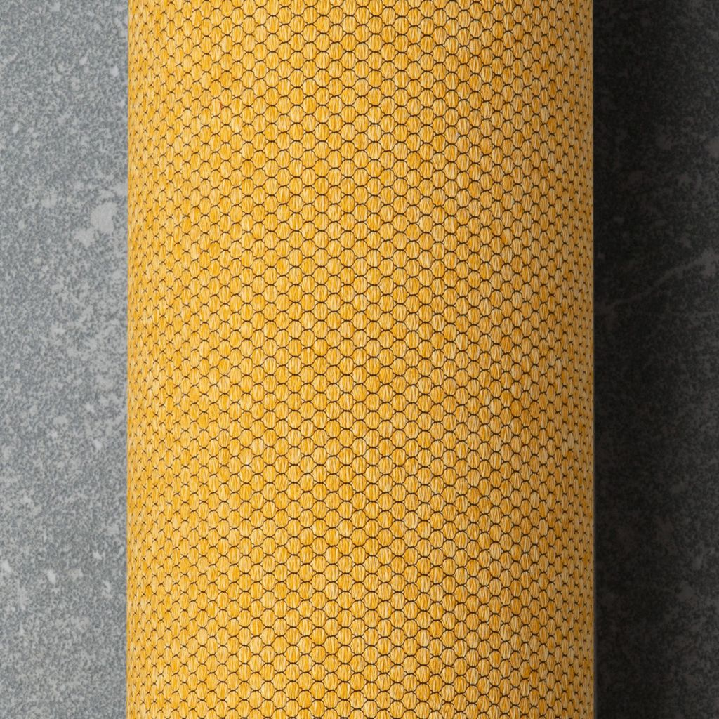 Pearl Sunflower roll image