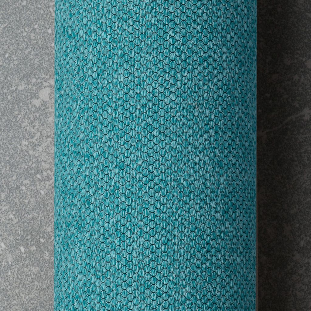 Pearl Teal roll image