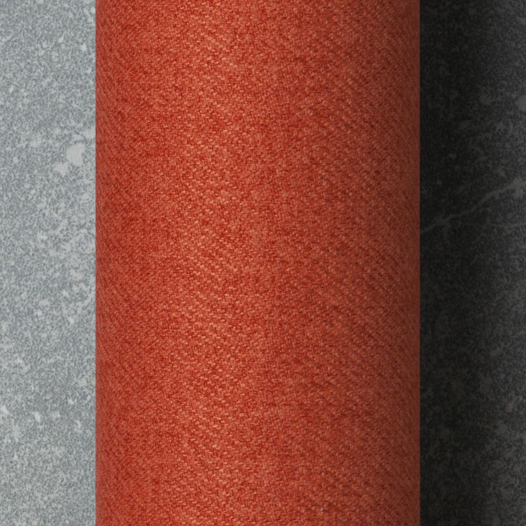 Brick roll image