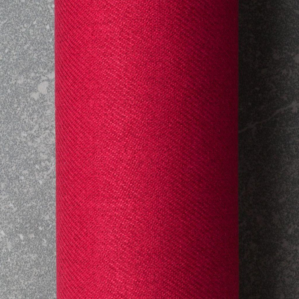 Cherry roll image
