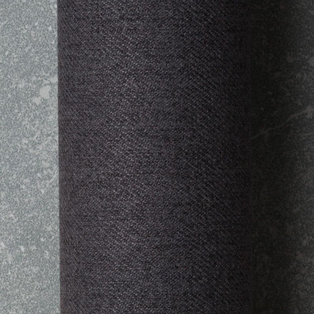 Graphite roll image