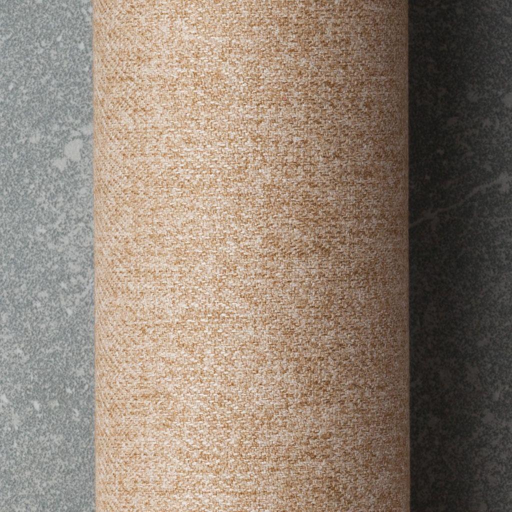 Latte roll image