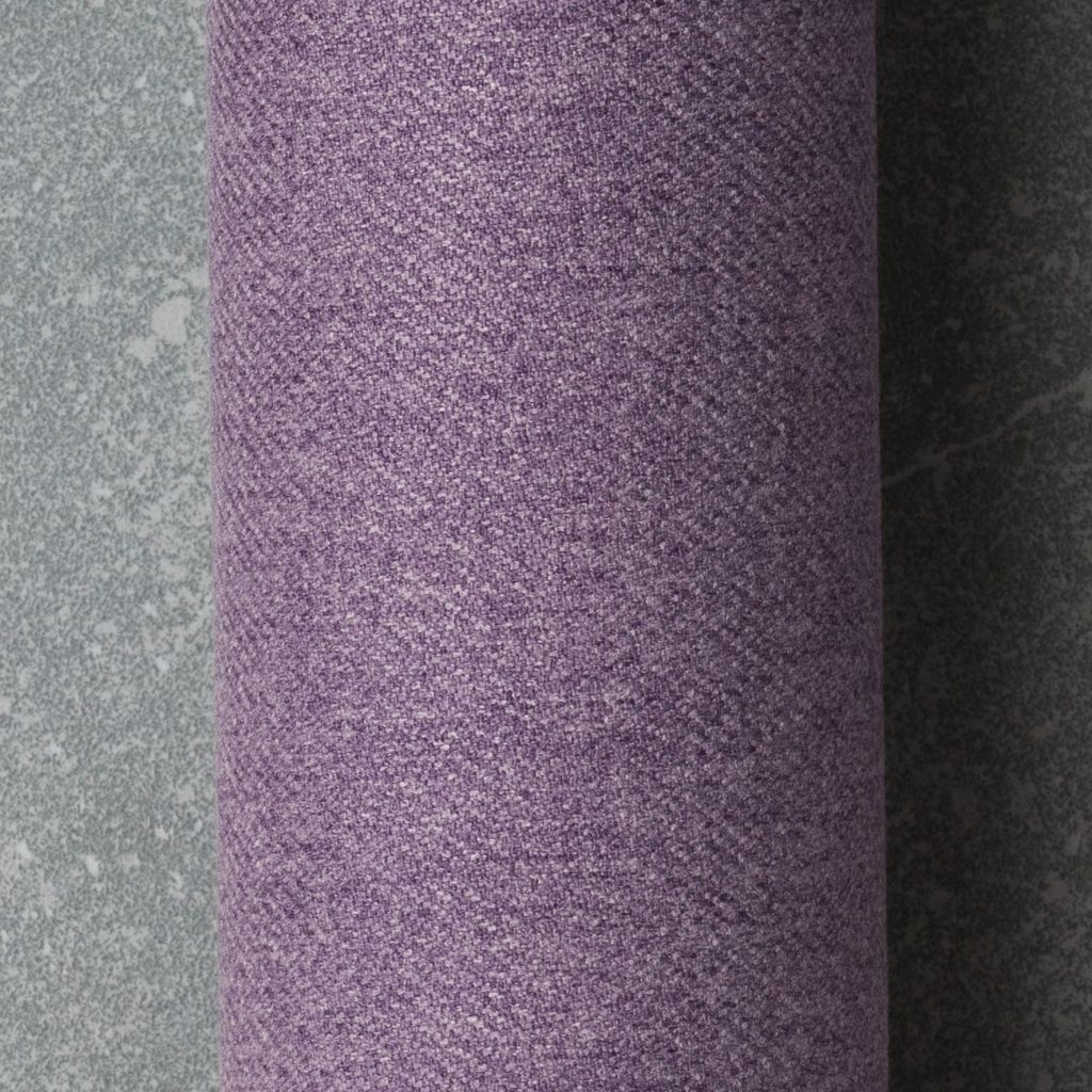Lilac roll image