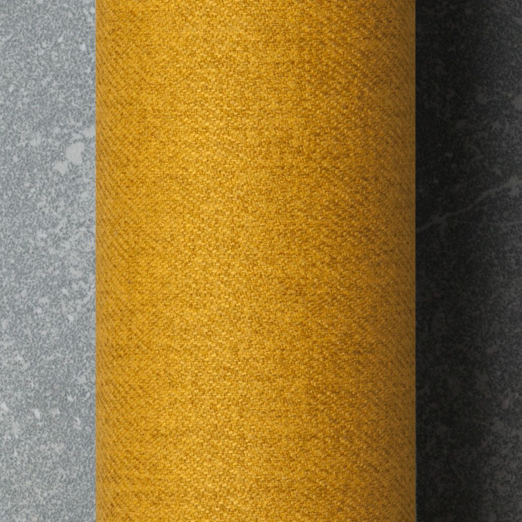 Mustard roll image