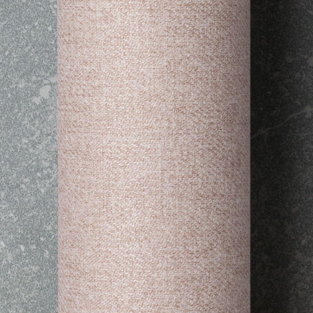 Old Rose roll image