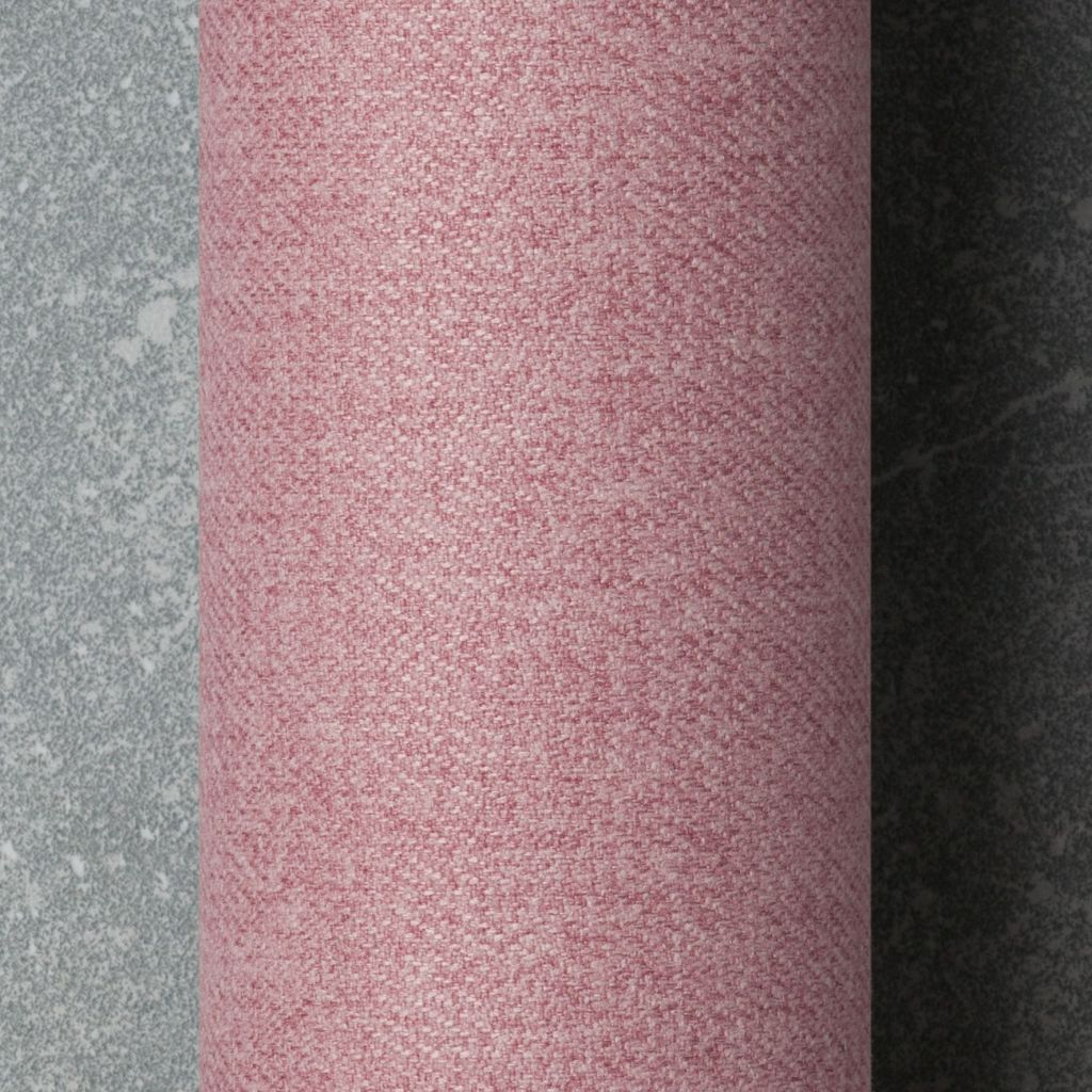 Orchid roll image