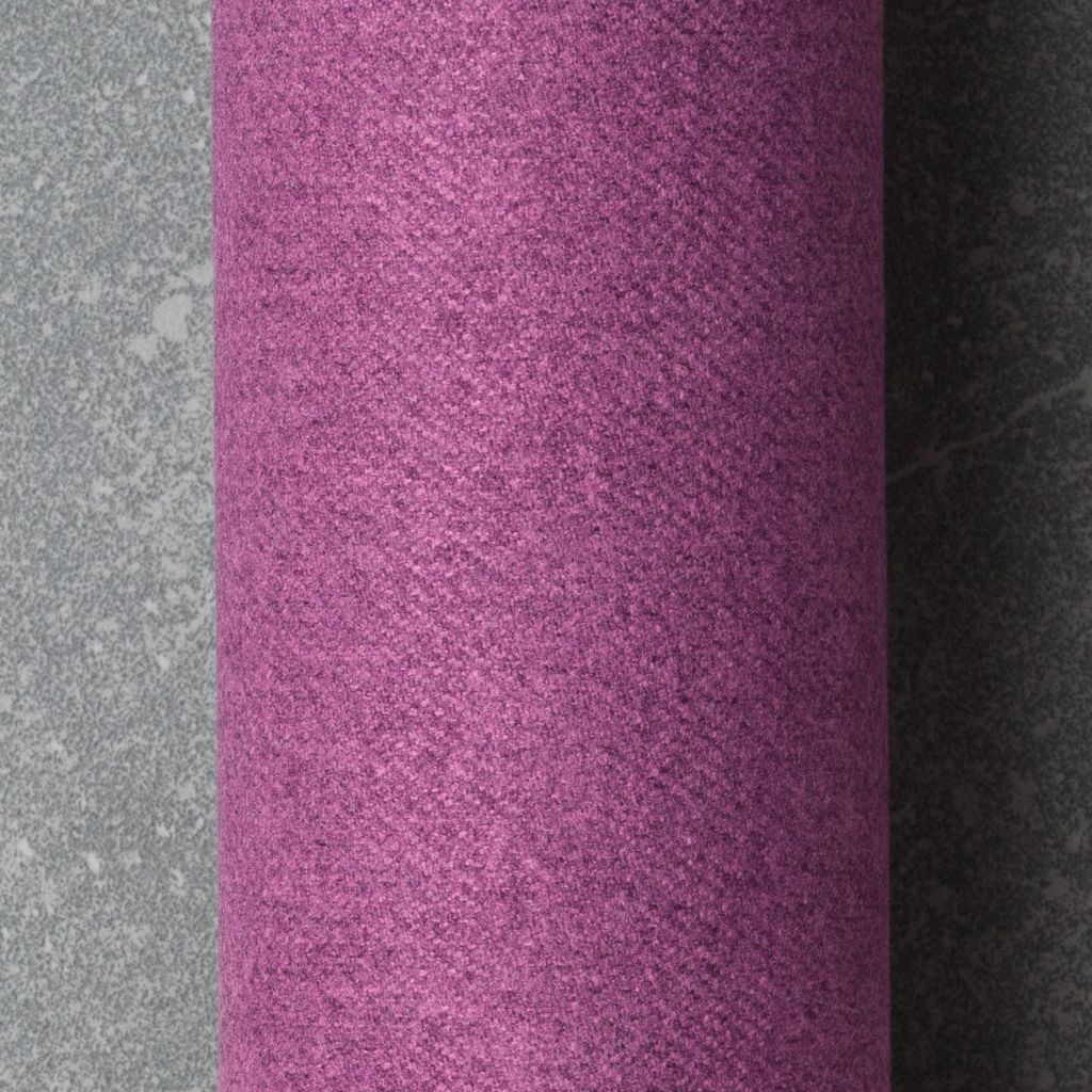 Thistle roll image