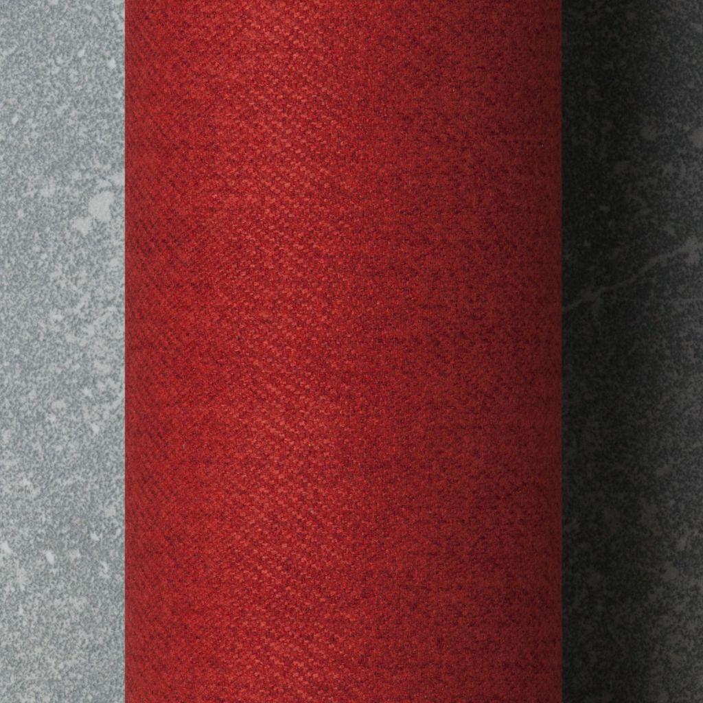 Tomato roll image