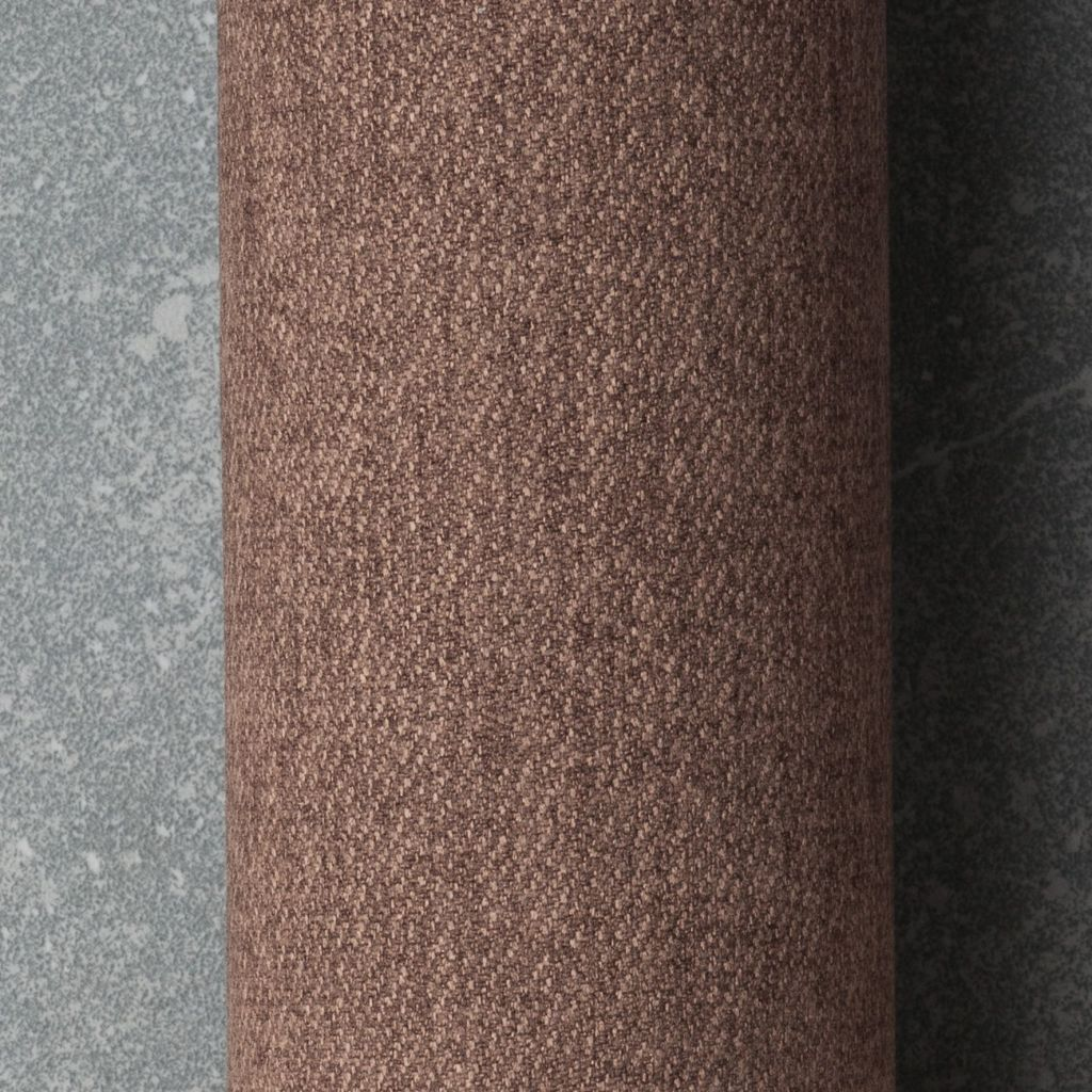 Truffle roll image