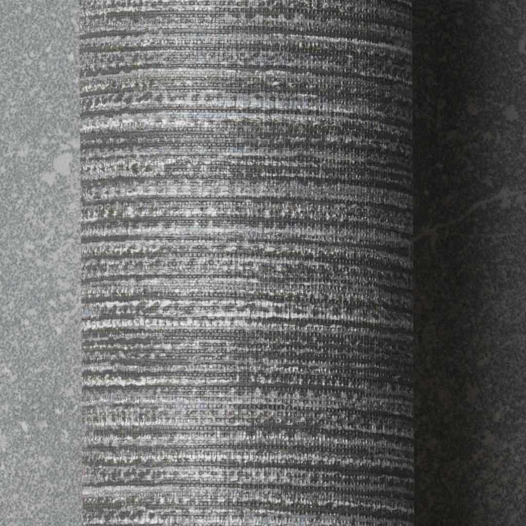 Ash roll image