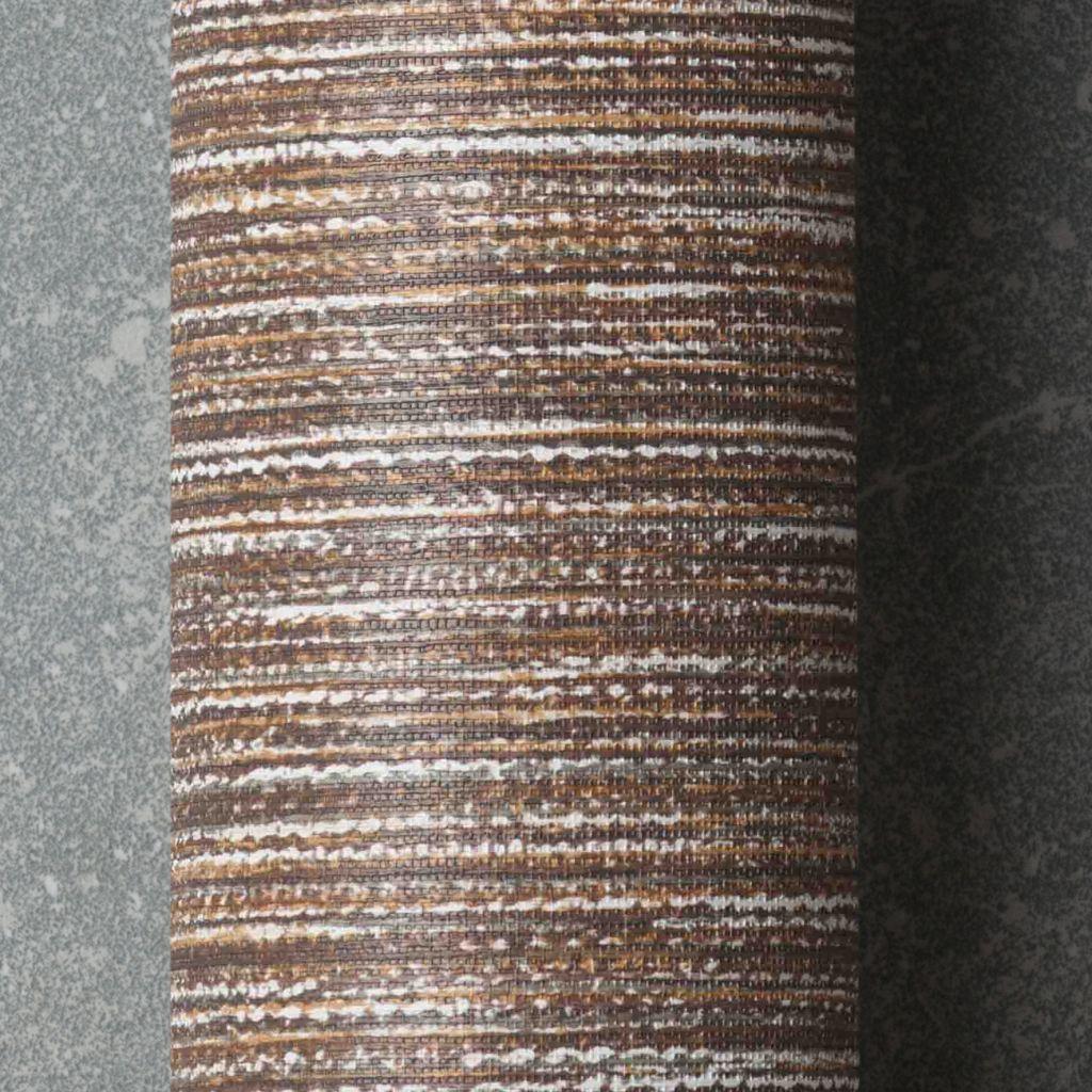 Bracken roll image