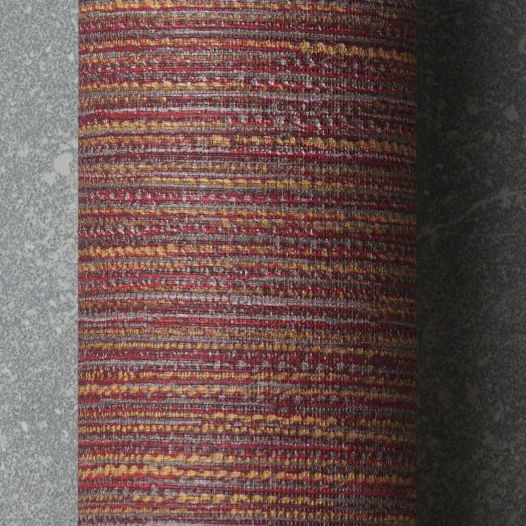 Cranberry roll image