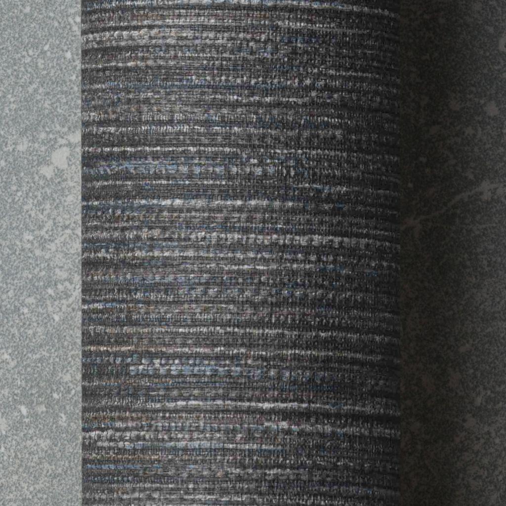 Flint roll image