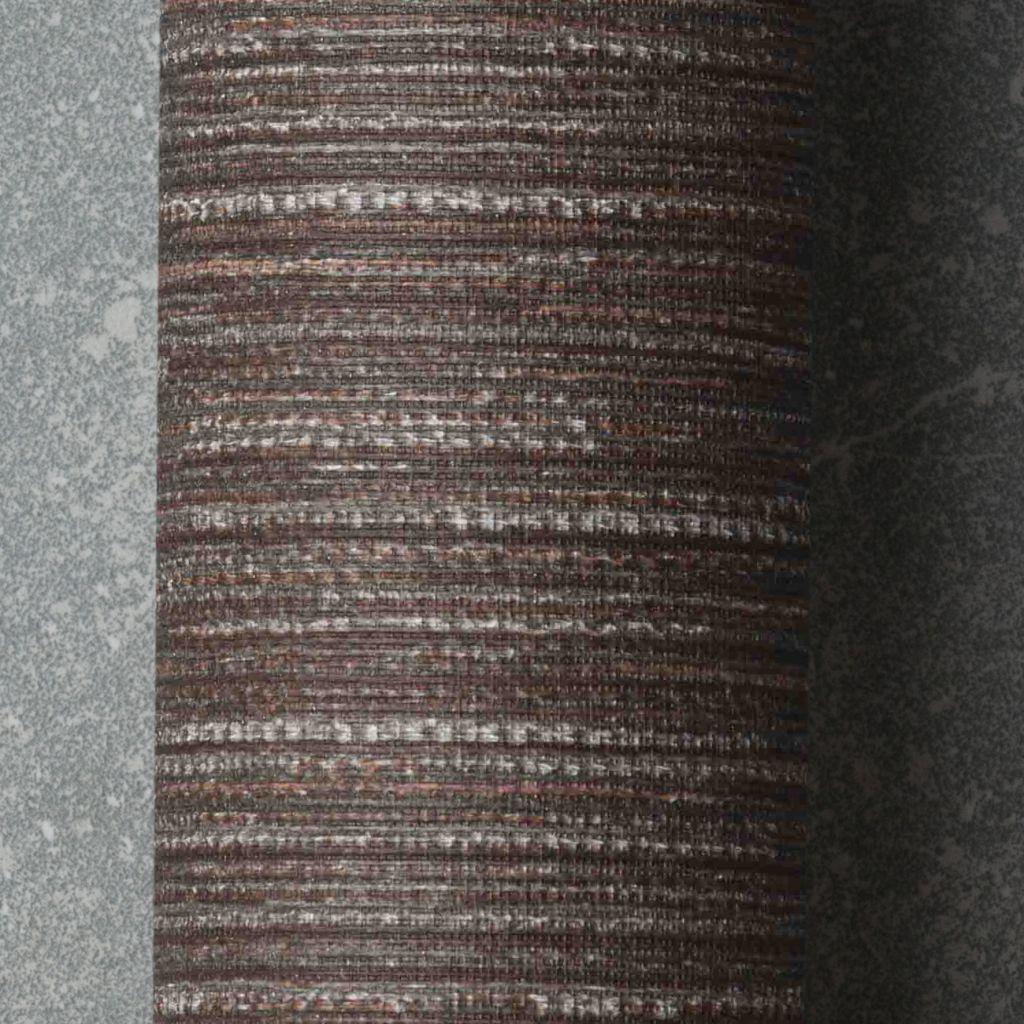Oak roll image