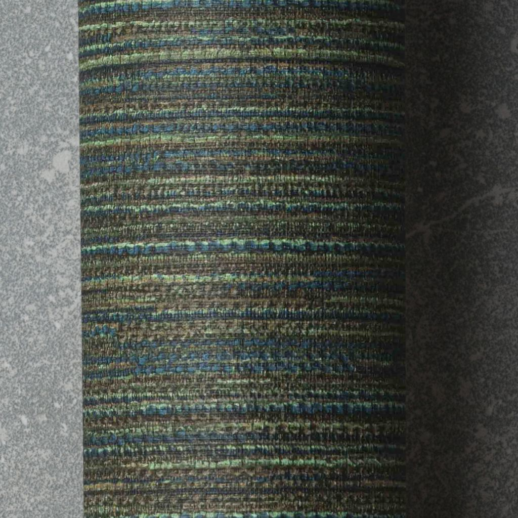Spruce roll image