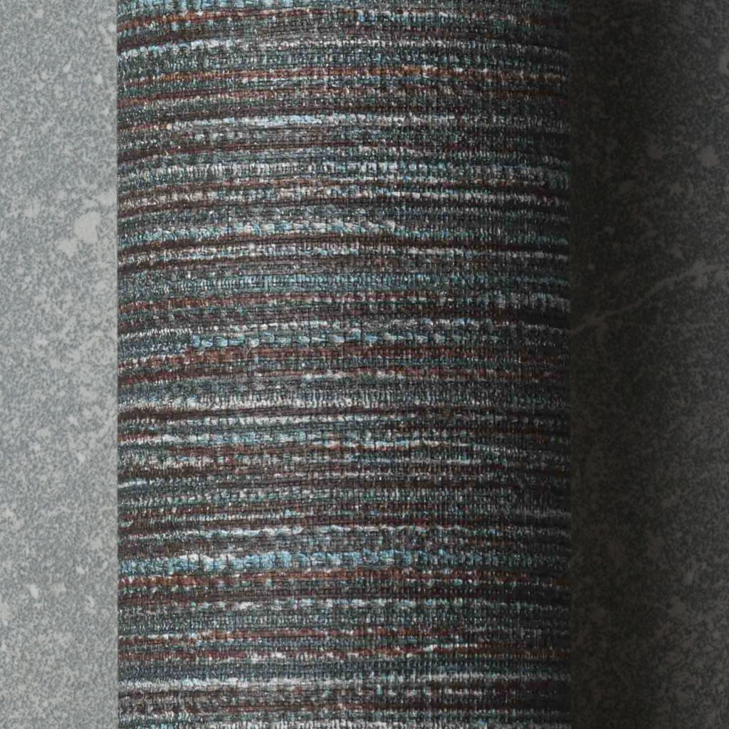 Teal roll image